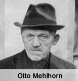 Otto Mehlhorn | Wolfgang Günther & Söhne GmbH + Co. KG